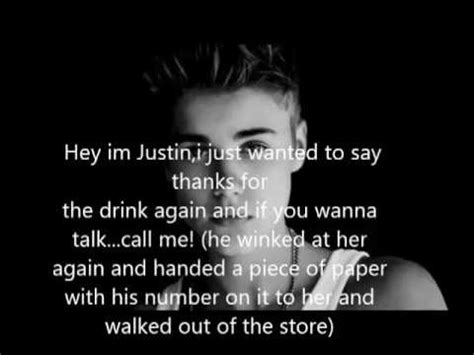 justin bieber fanfiction out for blood jariana justin bieber and ariana grande fan fiction