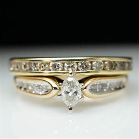 wedding rings layaway plan gotinroofdesigns