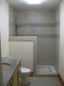 Bathroom Shower Doors Ideas small bathrooms shower bathroom tiny bathrooms bathroom ideas shower