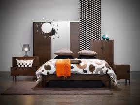 Ikea Bedroom Set by Luxury Bedroom Ideas Ikea Bedroom