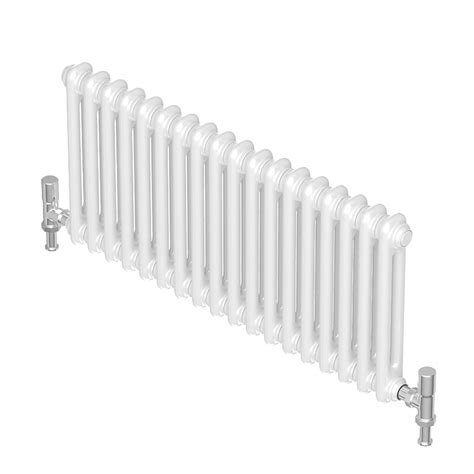 Heating And Plumbing Supplies by Radiators Heating City Plumbing Supplies
