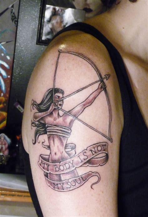 amazon tattoo removal warrior breast cancer tattoos