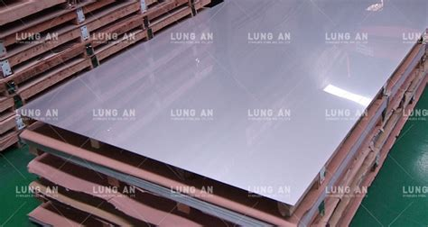 420j2 stainless steel properties stainless steel plate sheet lung an stainless