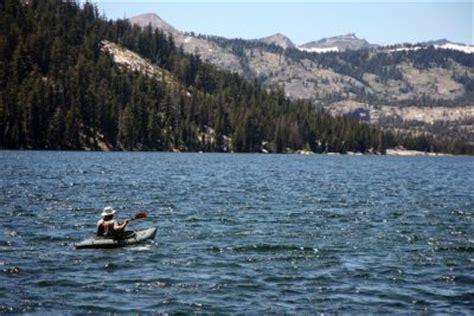 boat rentals white mountains az kayak rental canoe rental boat rental show low