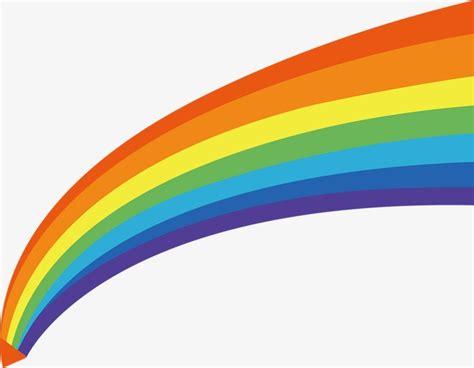 Clipart Arcobaleno - l arcobaleno l arcobaleno la decorazione i cartoni animati