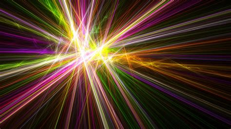 Licht Und Len by Licht Jamgo Co