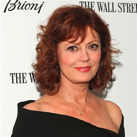 arab casting couch susan sarandon fell victim to casting couch as young