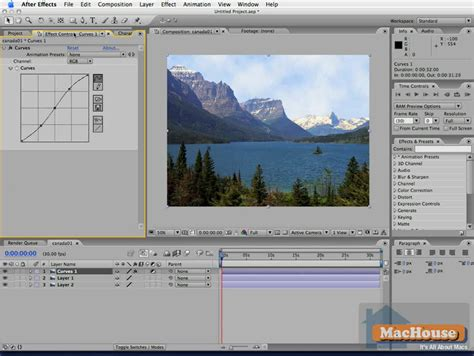 tutorial membuat opening after effect cs3 adobe after effects cs3 tutorials in urdu circparttar