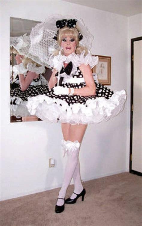 sissy maid sissy stuff pinterest sissy pinterest sissy maid pinterest related keywords