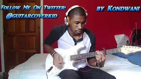never gonna leave this bed chords never gonna leave this bed by maroon 5 guitar cover with