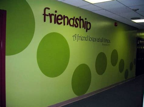 themes for college skit 17 best ideas about kids wall murals on pinterest kids