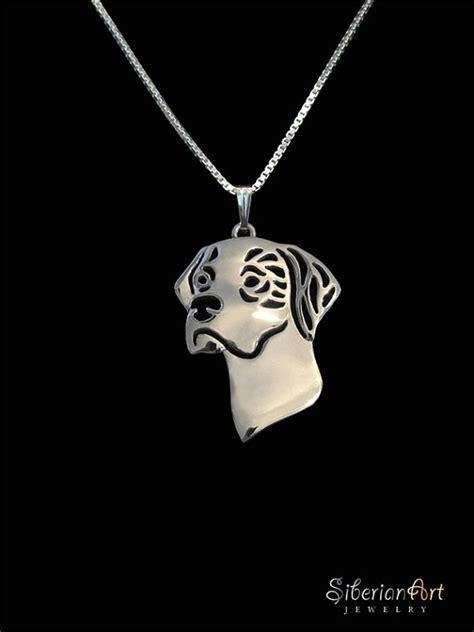 Promo Promo Promo Nachi 1 Inch 24mm X 10 Yard Seloti pointer sterling silver pendant and necklace