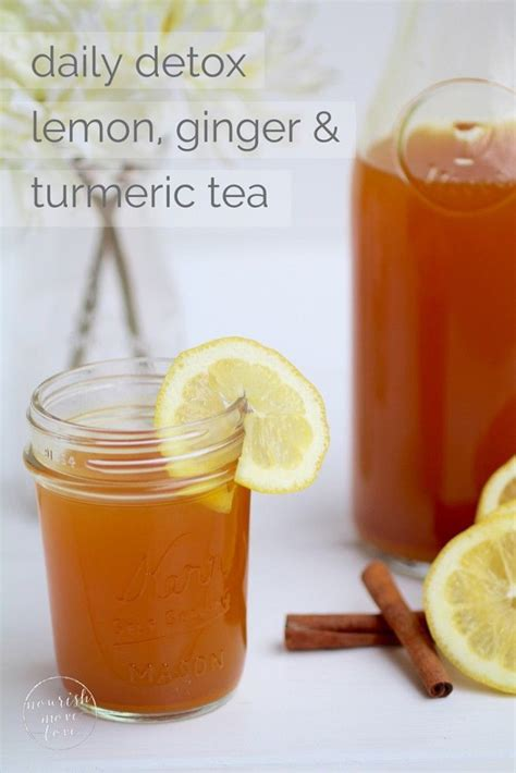 Detox Tea With Paprika by 2363 Best Teas And Drinks For Detoxing Images On