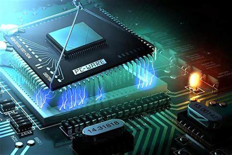 integrated circuits jaipur integrated circuits jaipur 28 images icfai jaipur time cus programs time programs b tech bba