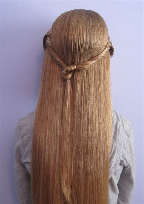 hairstyles for tweens with long hair the tween hairstyles best medium hairstyle