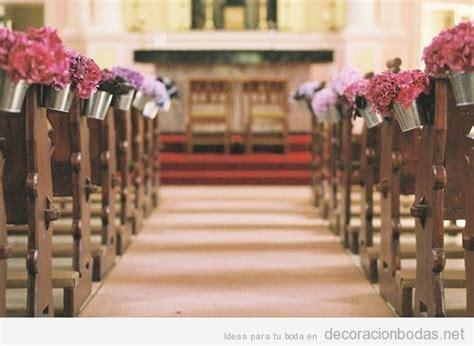 decoracion iglesia para boda economica imagen de http decoracionbodas net wp content uploads