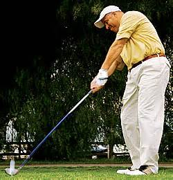 Don T Get Wristy Golf Tips Magazine