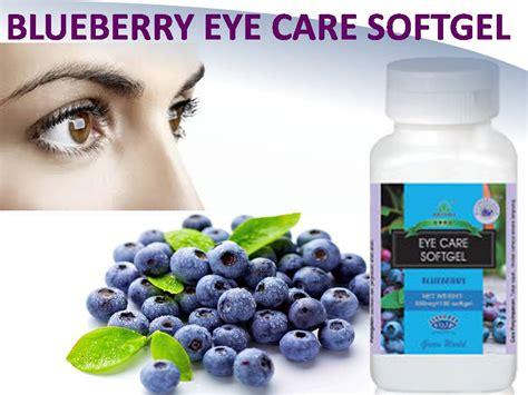 Obat Mata Bintitan Alami cara alami menyembuhkan kelopak mata bengkak
