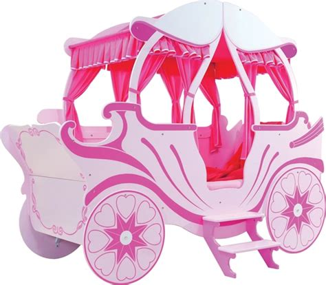 pumpkin carriage bed pumpkin carriage bed coach bed princess style bedrooms