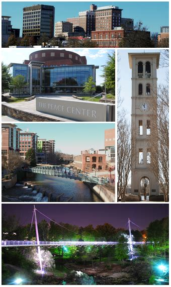 reimagining greenville building the best downtown in america books greenville south carolina wikiwand