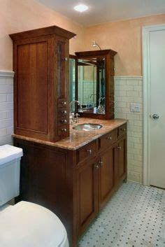 1000 images about bathroom remodel ideas on