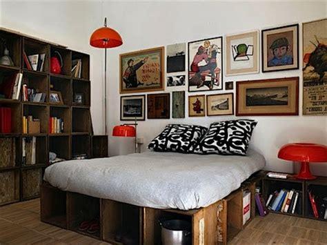 vintage look möbel selber machen m 246 bel selbst gestalten ideen m 246 belideen
