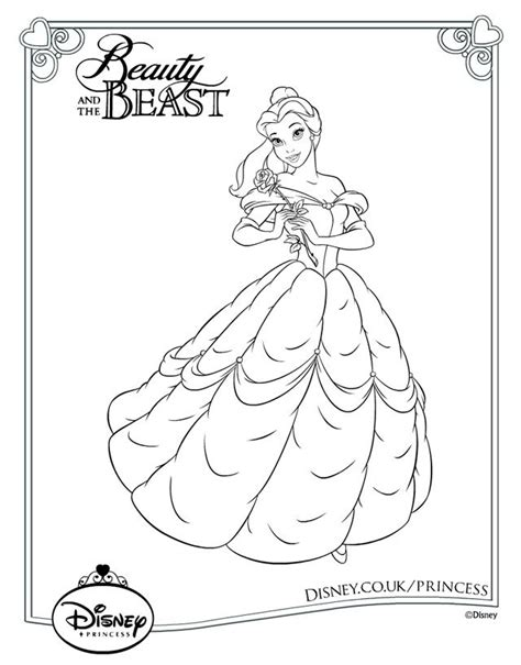 disney princess coloring pages games 87 princess belle coloring pages games disney