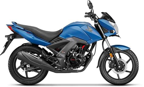 honda cbr 180cc bike price 2017 honda cb unicorn 160 launched with bs iv engine