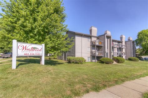 westwood apartments rentals omaha ne apartments com