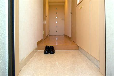 Japanese Foyer by Genkan Wikip 233 Dia A Enciclop 233 Dia Livre