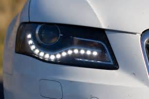 Car Light Bulbs Wiki File Led Daytimerunninglights Jpg