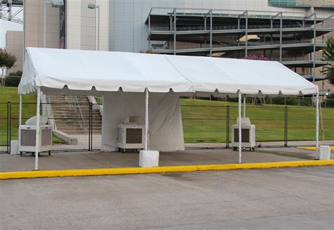 acme tent and awning acme tent and awning 28 images tents flooring acme