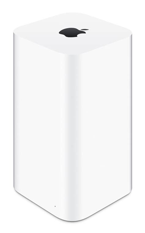 apple extreme mac airport extreme apple