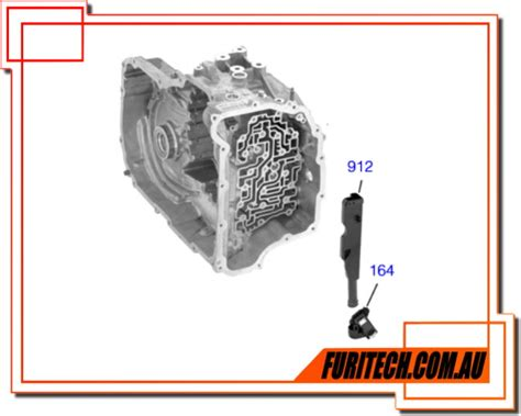 chevrolet cruze automatic gearbox holden chevy cruze 6t40 45 transmission service procedure