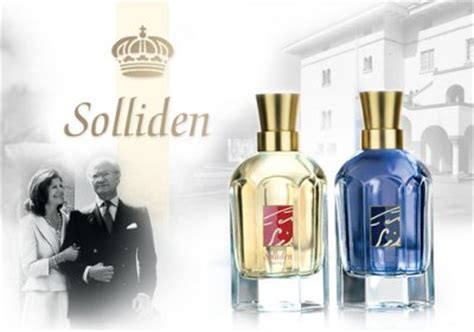 Parfum Oriflame Cocktails solliden for oriflame perfume a fragrance for 2004