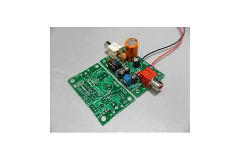 electret microphone lifier circuit also electret microphone lifier electret microphone pre schematic get free image