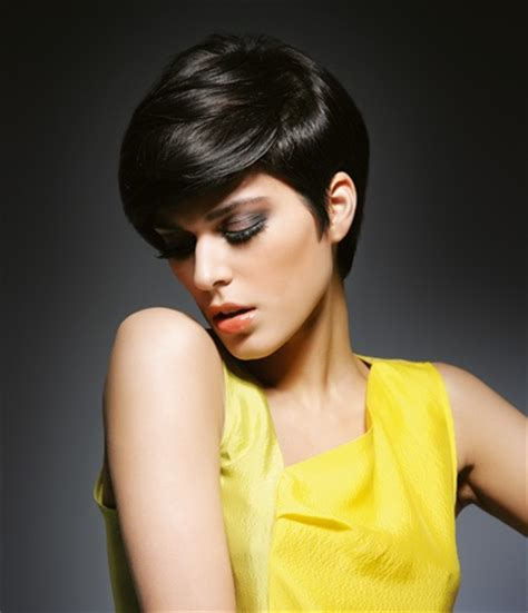 womens side burns pictures of ladies sideburns image short hairstyle 2013