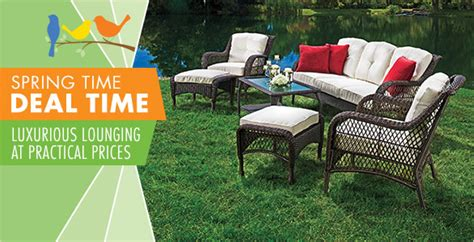 big lots clearance patio furniture patio furniture outdoor living big lots