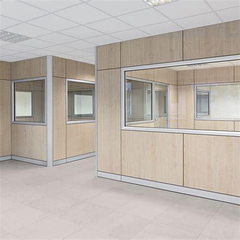 mar ufficio mar mobili mobili per ufficio napoli pareti divisorie
