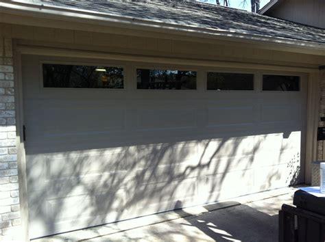 Absolute Garage Doors by Absolute Garage Doors Liberty Hill Tx 78642 Angies List