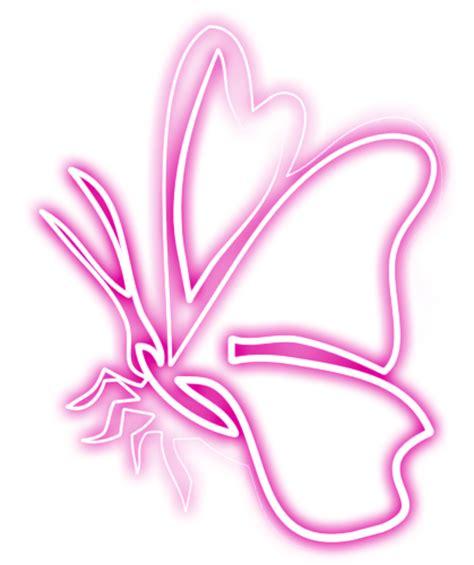 imagenes png neon png neon fios c 237 rculos cora 231 227 o ba 250 caveira