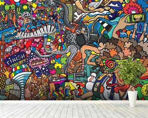 sports graffiti graffiti wallpaper graffiti wall art