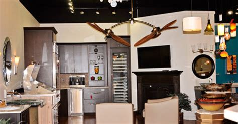 Ferguson Showroom   Sarasota, FL   Supplying kitchen and