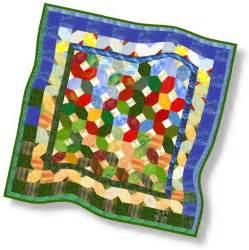 free quilt clip pictures clipartix