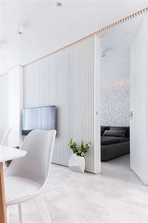 accordion style room divider