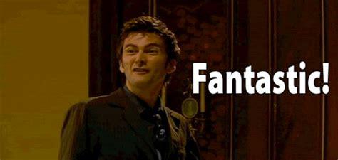 Fantastic Memes - fantastic ten doctor who know your meme