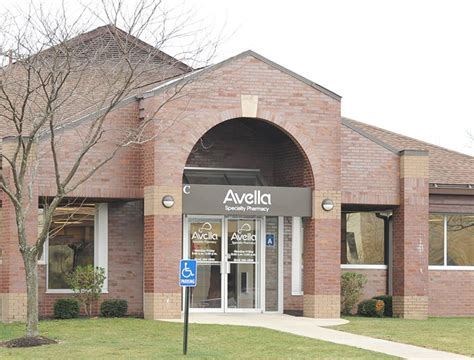 Free Detox Columbus Ohio by Ohio Specialty Pharmacy Columbus Pharmacy