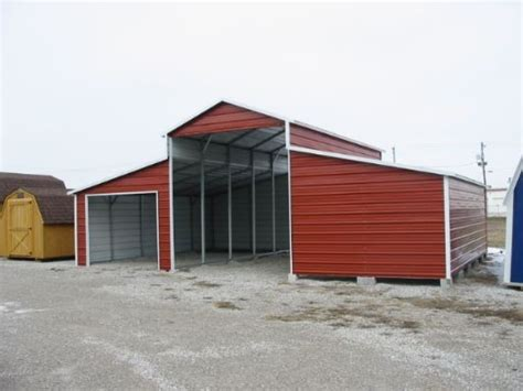 wildcat barns farm barns livestock barns cattle barns