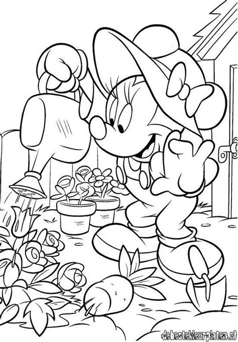 coloring page ralph s mouse ralph mouse colouring pages