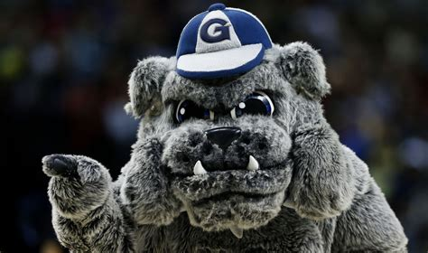 106 7 The Fan To Carry Georgetown S Basketball